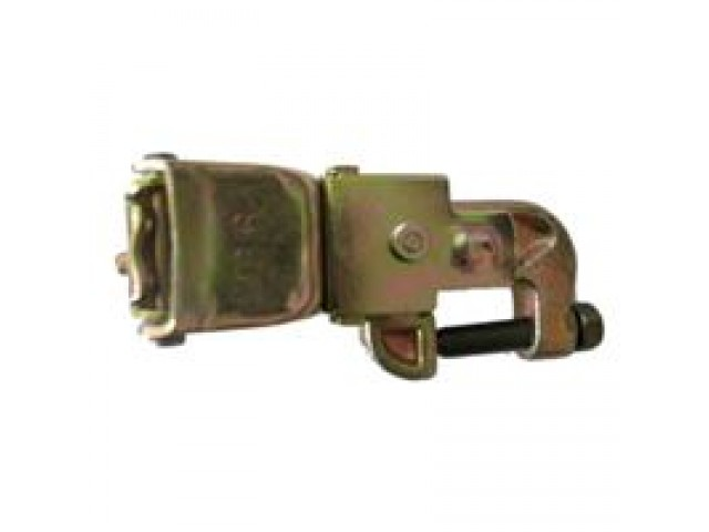 Swivel Girder Clamp Beam Clamp